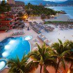 Villa del Palmar Puerto Vallarta Timeshare Review
