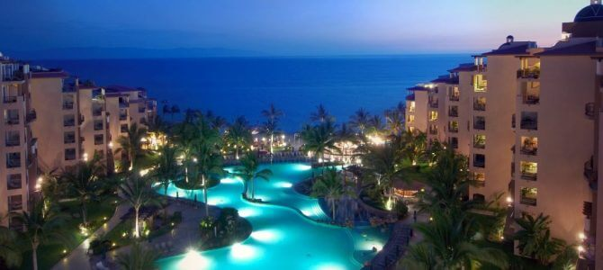 Beware Class Action Suits at Villa del Palmar Timeshare