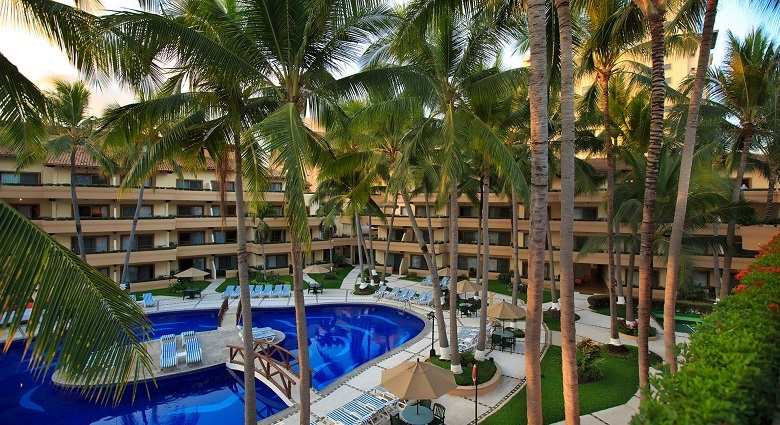 Villa del Mar by The Villa Group Timeshare