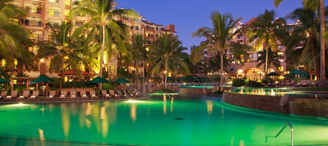 Villa del Palmar Flamingos Customer Reviews