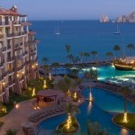 Vacations at your Villa del Arco timeshare