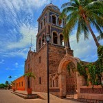 7 Things to Do in Loreto