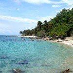 The Beaches in Puerto Vallarta