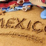Top 8 No, Nos for Vacation in Mexico