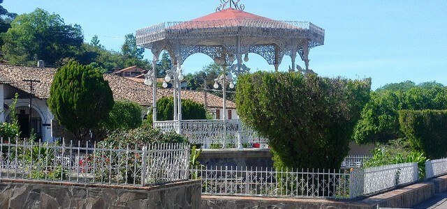 Puerto Vallarta's Neighbor, San Sebastian – Pueblo Mágico