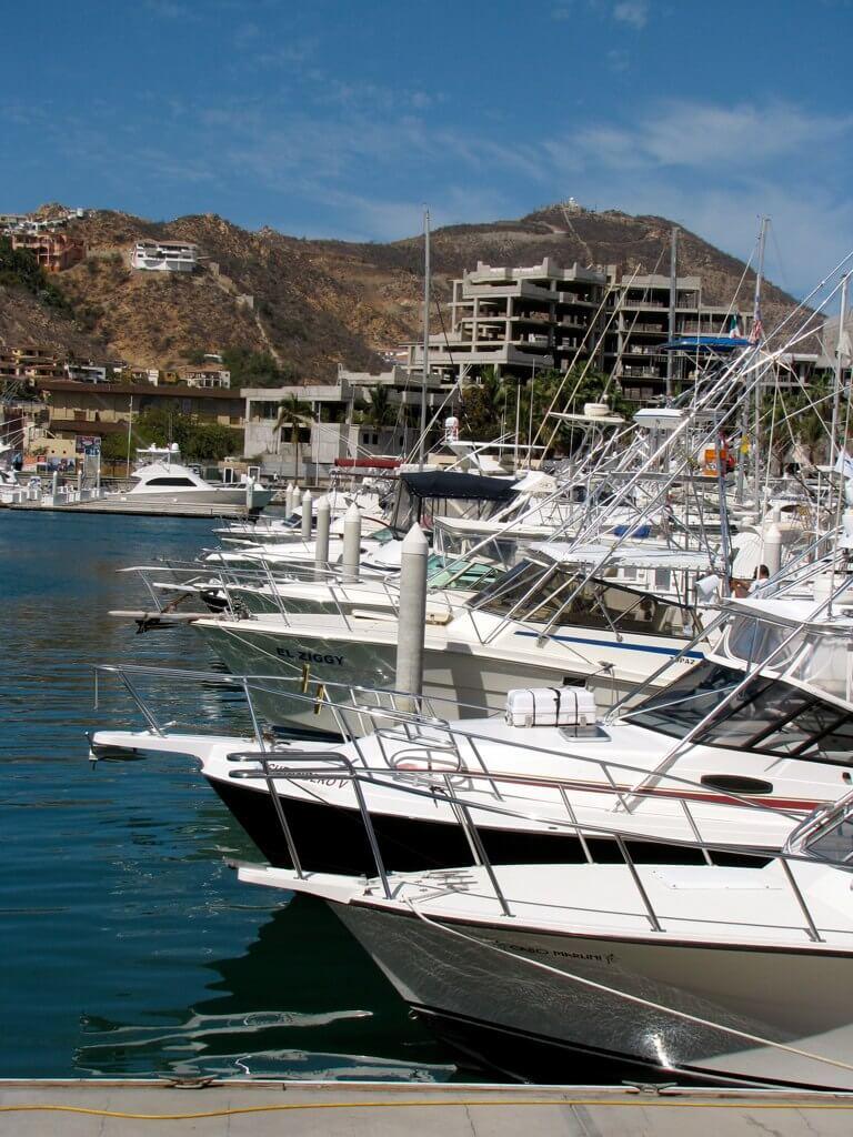 Explore Cabo San Lucas