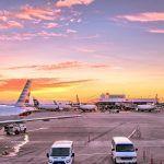 Flying at its Best – Non-Stop Flights to Puerto Vallarta