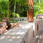 Why Purchase Timeshare at Villa del Palmar Cancun