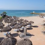Where you can Visit with Villa del Palmar Timeshare