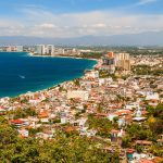 Timeshare or a Second Home in Puerto Vallarta?