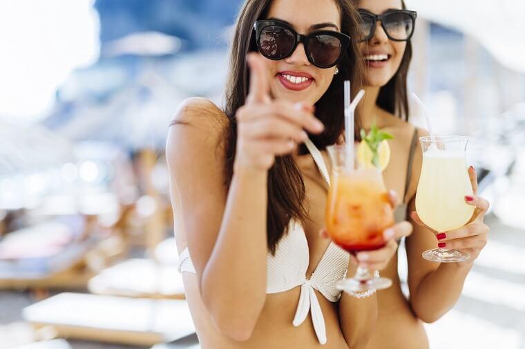 vacation club Memberships Mexico