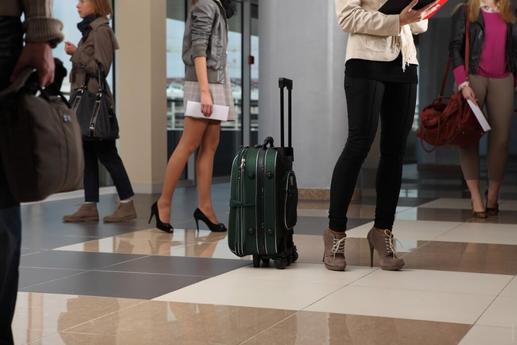 Tips for Cancun International Airport
