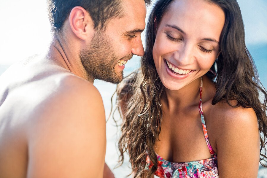 Enjoy Your Honeymoon in Puerto Vallarta