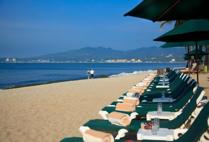 Best Buys in Mexico Timeshare