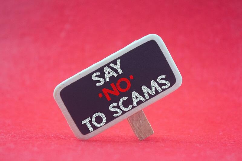 villa group scam timeshare
