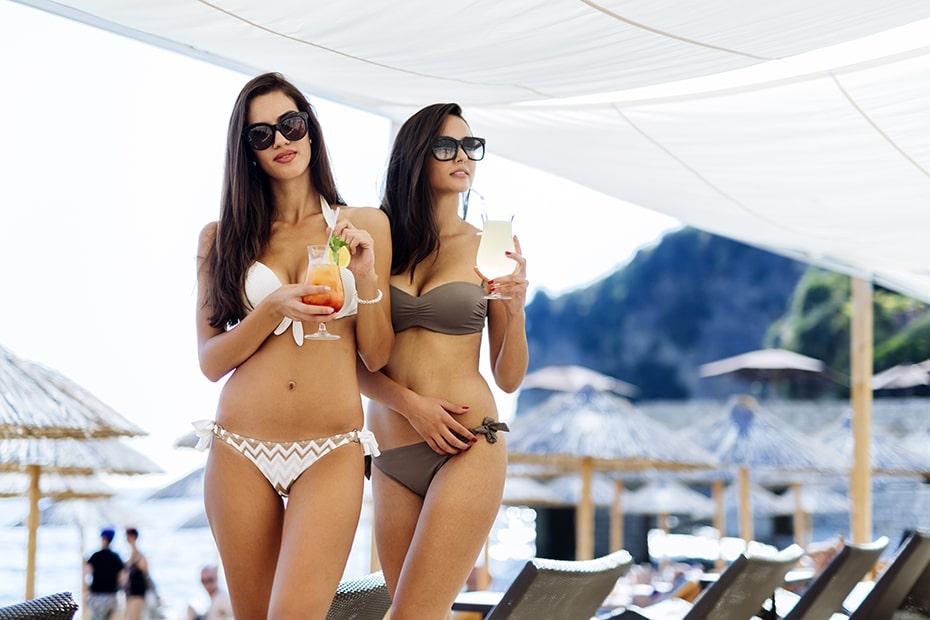 Villa Group a Top Mexican Vacation Club